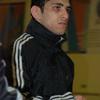мурад, 23, г.Сумгаит