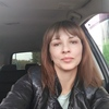 Татьяна, 41, г.Волгоград