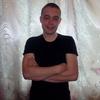 Родион, 26, г.Партизанск
