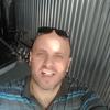 Андрій, 30, Тернопіль