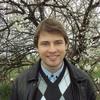 Андрей, 27, г.Каменское