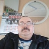 Анатолий Крайнов, 51, г.Красноярск