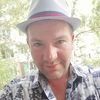 Василий, 36, г.Минусинск