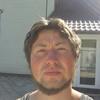 дмитрий александров, 28, г.Тверь