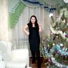 Анна, 44, Макіївка