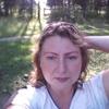 Альбина, 41, г.Ленск