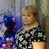 Марина, 53, г.Архангельск