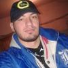 Константин, 21, г.Ташкент