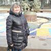 Ларочка, 49, г.Великий Новгород (Новгород)