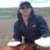Андрей, 19, г.Алматы (Алма-Ата)