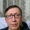 Рамиль, 46, г.Нижневартовск