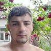 АЛЕКС, 28, г.Кривой Рог