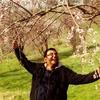 Гоша, 39, г.Ташкент
