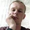 Михаил, 31, г.Черепаново