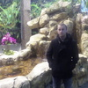 Серега, 32, г.Калининград