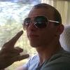 Василий, 19, г.Спасск-Дальний