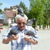 АНАТОЛИЙ, 69, г.Костанай