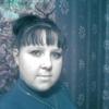 Лёлька, 28, г.Гагино
