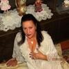 Таня, 66, г.Рязань