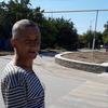 Кочевник, 54, г.Челябинск
