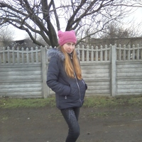 Diana, 19 лет, Скорпион, Киев