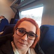 Наталья 31 Семенов