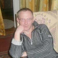 Илья, 37 лет, Рак, Могилёв