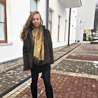 Анастасия, 26 лет, Скорпион, Витебск