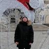 Игорь Юров, 40, г.Черкассы