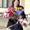 elena, 42, Aleksandrovskoe