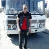 Igor, 51, Chegdomyn
