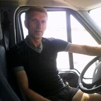 игорь, 52 года, Дева, Астрахань