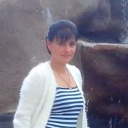 Наталья 52 Санкт-Петербург