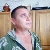 Александр, 44, г.Кисловодск
