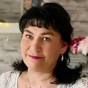 Natalja 48 Дюссельдорф