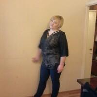 Аксана, 48 лет, Водолей, Москва