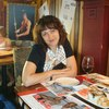 Elena, 44, г.Тюмень
