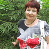 Елена, 68, г.Санкт-Петербург