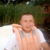 Миша, 38, г.Брест