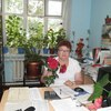 наталия, 57, г.Барнаул