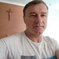 коля, 59 лет, Телец, Москва