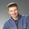 Леонид, 43, г.Волосово
