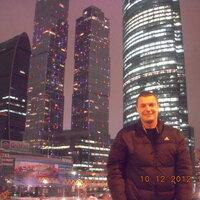 семен, 35 лет, Козерог, Владивосток