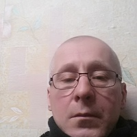 Вячеслав, 45 лет, Весы, Архангельск