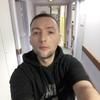 Денис, 40, Чернівці