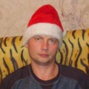 алексей Омутков 30 Новокузнецк