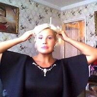 наташа, 40 лет, Телец, Боровичи
