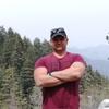 Алекс, 44, г.Самара
