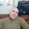 олег, 46, г.Борисов