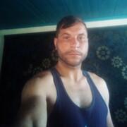 Василь 34 Киев